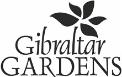 Gibraltar Gardens Logo